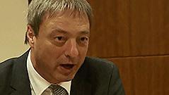 Rudi Vouk odvetnik