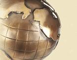 Energy Globe Logo