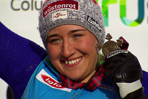 Claudia Lösch
