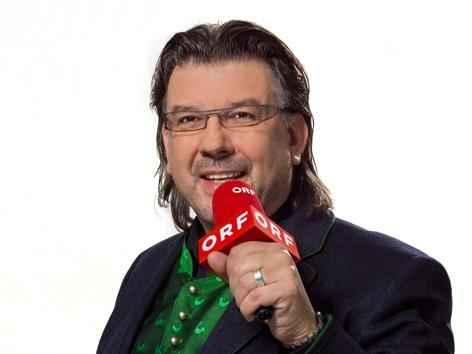 Josef Nadrag