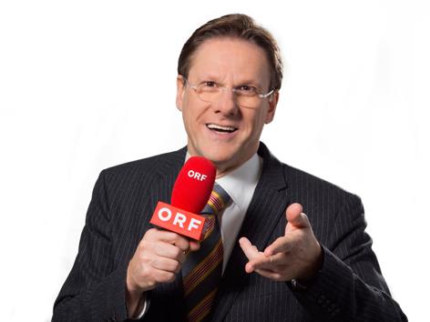 Tono Hönigmann