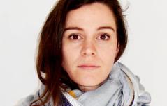 Maria Anwander