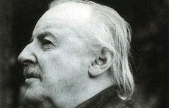 Komponist Peter Zwetkoff