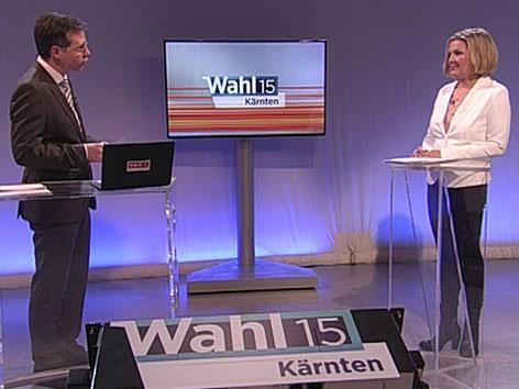 Wahl 2015 Bieche Stainer-Hämmerle