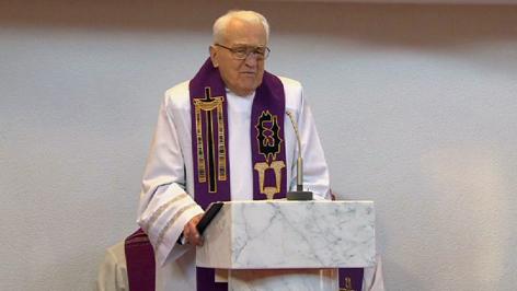 Štefan Geošić