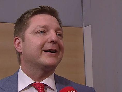 Wahl 2015 Villach Albl