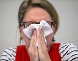 Sujetbild Grippewille