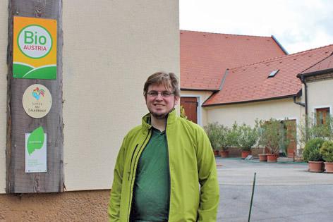 Markus Sandbichler