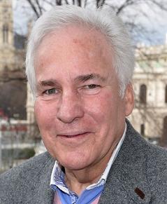 Harald Rossmann