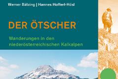 Wanderbuch Landesausstellung Ötscher