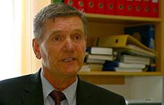 Christoph Hundertpfund
