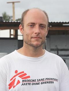 Thomas Rassinger