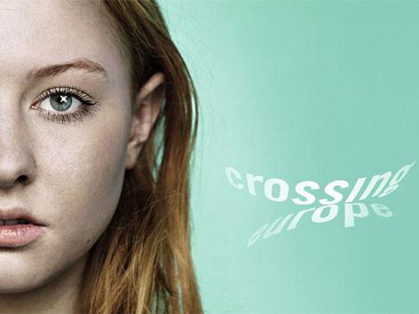 Filmfestival 2015 crossing europe, Linz