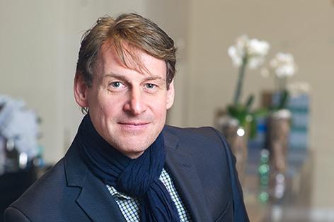 Roger Boggasch