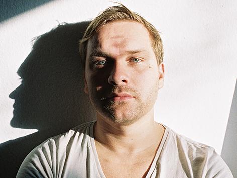 Dmitry Vachedin