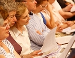 Sujetbilder Bachmann Jury Publikum