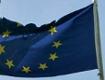 EU Türkei Fahne zastava