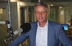 Lambert Schönleitner