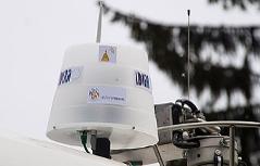 Signal Handyempfang Mobile Breitband Extender Rettung