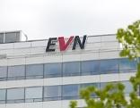 EVN-Zentral