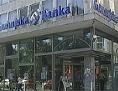 Gorenjska banka RBI Raiffaisen