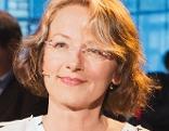 Hildegard Elisabeth Keller