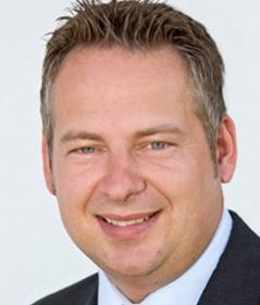 Jürgen Schabhüttl