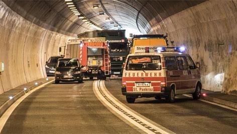 Unfall Falkenstein Heute