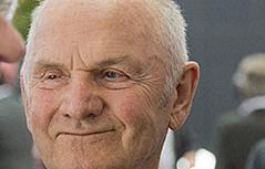 Martin Winterkorn Ferdinand Piech