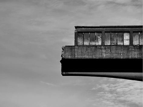 Pina Seyfert Die Brücke Gwinnerin Wort im Bild 2015