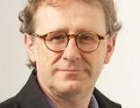 Thomas Enzinger