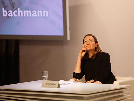 Jury Poladjan Katerina 2015