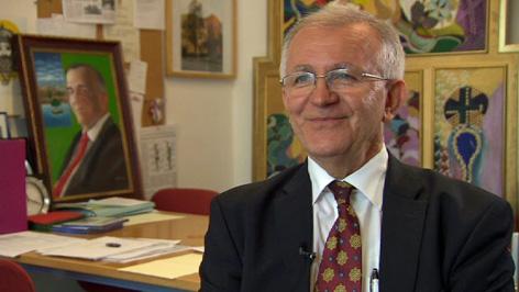 Martin Živković