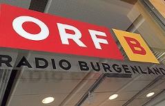 Radio Burgenland Studio