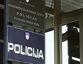 Policija Kranj