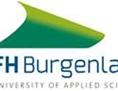 Logo FH Burgenland