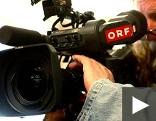 ORF-Kamera