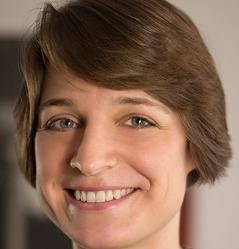Monika Wertfein