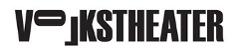 Neues Volkstheater-Logo