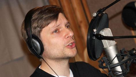 Christian Maszl