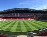 Klagenfurter Stadion
