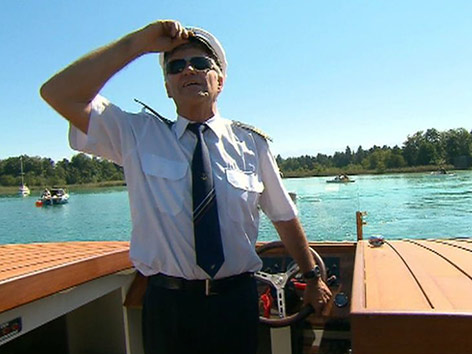 K.u.k-Luftkissenboot