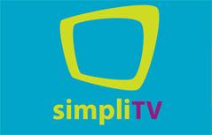 Simplitv gratis
