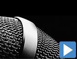 Gesprächsstoff auf Radio Steiermark - auch zum Nachhören