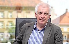 Peter Pakesch