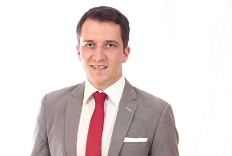 ÖVP, Gerald Weilbuchner
