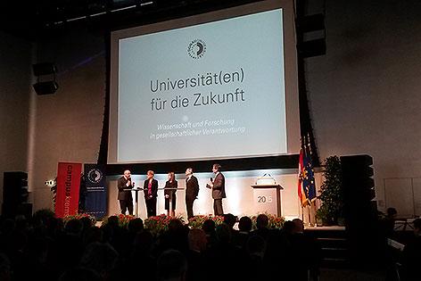 Universität Krems