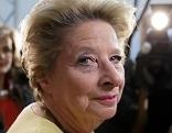 Ursula Stenzel