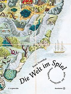 """""""Die Welt im Spiel"""""""