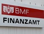 Finanzamt Eisenstadt